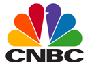 CNBC P� tv idag