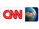 CNN P� tv idag