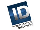 Discovery Investigation P� tv idag