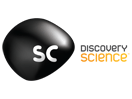 Discovery Science P� tv idag