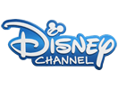Disney Channel P� tv idag
