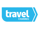 Travel P� tv idag