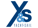 Yacht and Sail P� tv idag